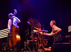 Jazz Time 06.102019 / RGG / Wojtasik
