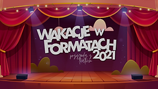 WAKACJE 2021-20 Banner (1).png
