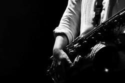 Jazz Time 04.2018