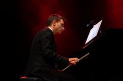 Jazz Time 04.19 Scchmidt / Luboiński