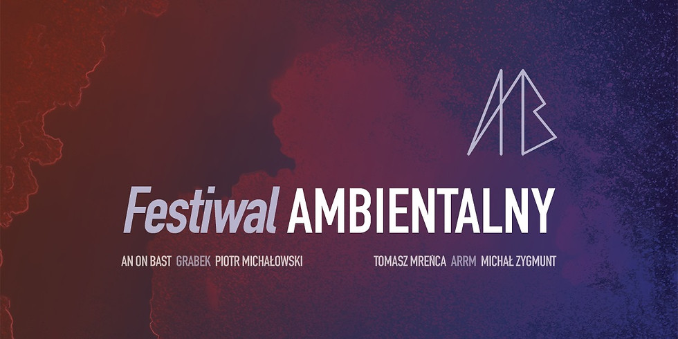 XI Festiwal Ambientalny | Dzień 2