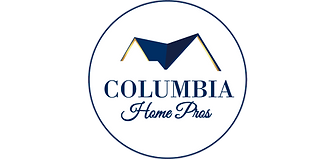 columbia-home-pros-logo.png