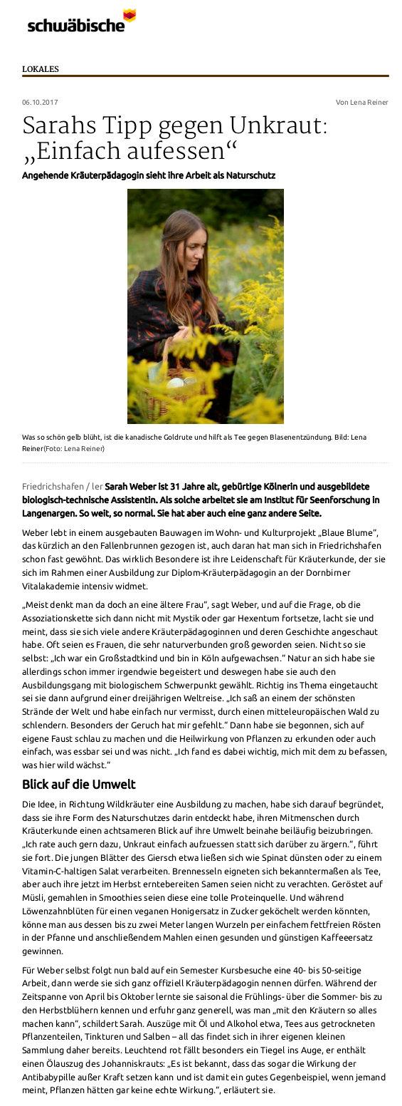 Friedrichshafen_-Sarahs-Tipp-gegen-Unkra