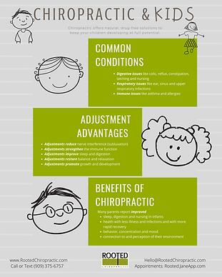 Chriopractic & Kids.png