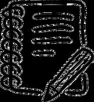 PinClipart.com_writing-images-clip-art_7