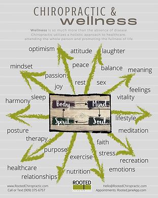 Chiropractic & Wellness.png