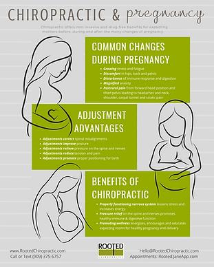 Chriopractic & Pregnancy.png