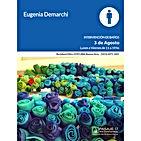 4-Eugenia Demarchi.jpg