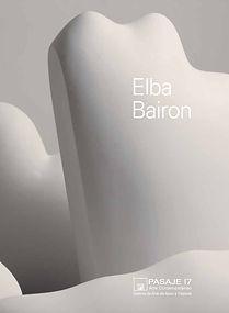 PORTADA - Elba Bairon.jpg