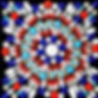 7 (2).jpg