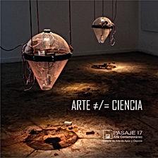 PORTADA_arte-ciencia_1.jpg