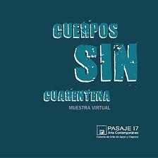 CATÁLOGO_Cuerpos_sin_cuarentena_1.jpg