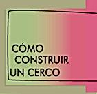 6PORTADA_cómoconstruiruncerco.jpg