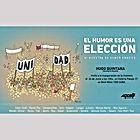 8_2015-El_Humor_es_una_Elección.jpg