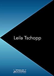 TAPA_LIBRO_L. Tschopp.jpg