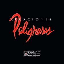 CATÁLOGO_Relaciones_Peligrosas_PORTADA.