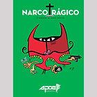 7_2014-Narcotrágico.jpg