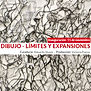 Dibujo- Limites y expansion.jpg