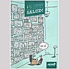 6_2013-Al gran pueblo Argentino.jpg