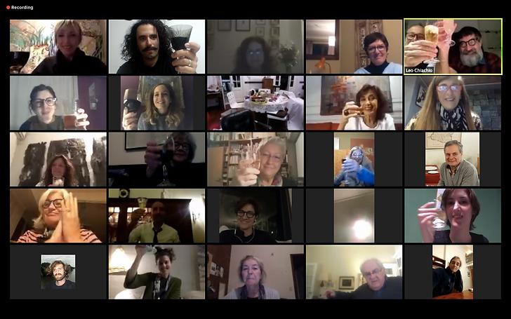 Captura de pantalla 2020-06-04 a las 19.