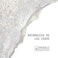 PORTADA_la_naturaleza_de_las_cosas_CATÁL
