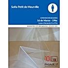 2-Sofía_Petit_de_Meurville.jpg