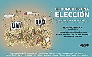 2015-El_Humor_es_una_Elección.jpg