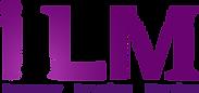 logo_ILM.png