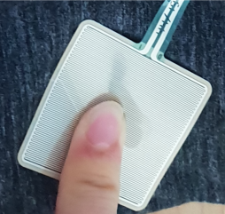 [Stage] Dispositif de mesure des contacts et séparations entre piétons au sein d'une foule (CLÔTURÉ)
