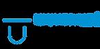 logo_univ_Lyon.png