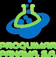 Proquimaer Panama, S.A. 2 пр.png