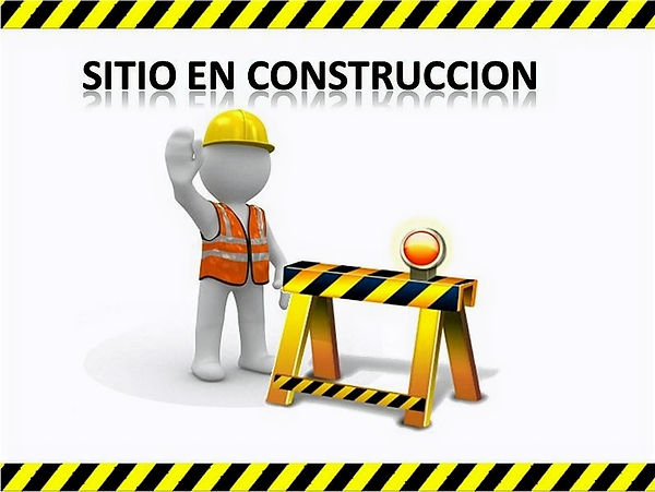 SITIO-EN-CONSTRUCCION_edited.jpg