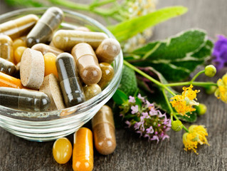 Should I take vitamin supplements?