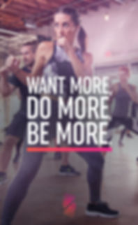SBZ_Want-More-Do-More-Be-More.jpg