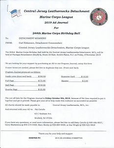 2019 CJL MC Ball ad form.jpg