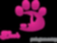 Dees_logos_remake-01_edited.png