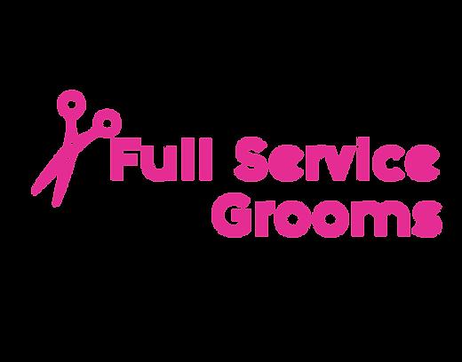 FSG_logo-01-01-01.png