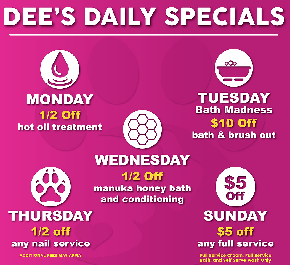 Dees_Daily_Specials_Web-01.png