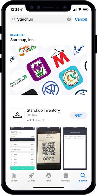 App_Store_Starchup_Mock.png
