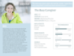 Busy Caregiver Persona v2-website.png