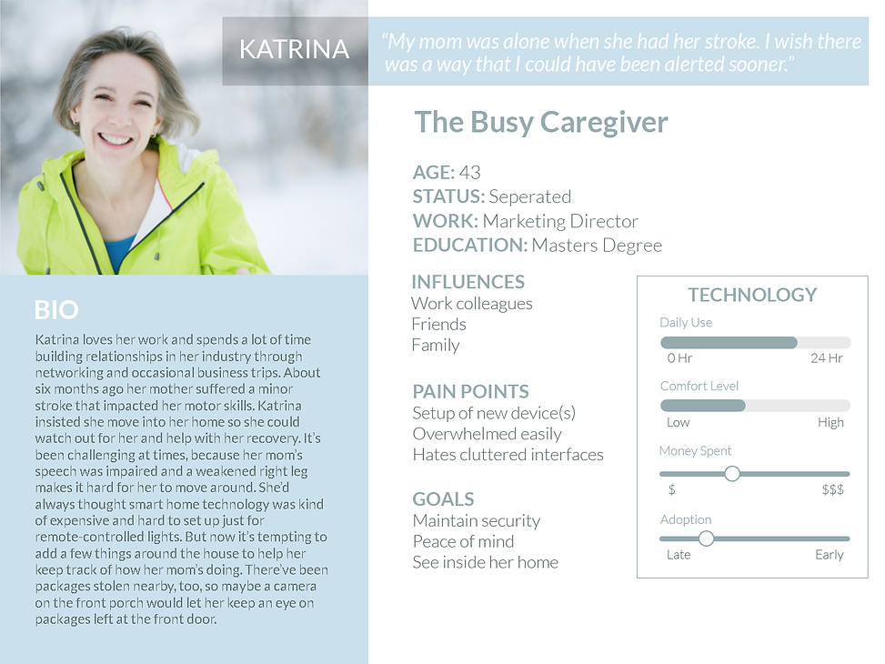 Busy Caregiver Persona v2-website.png