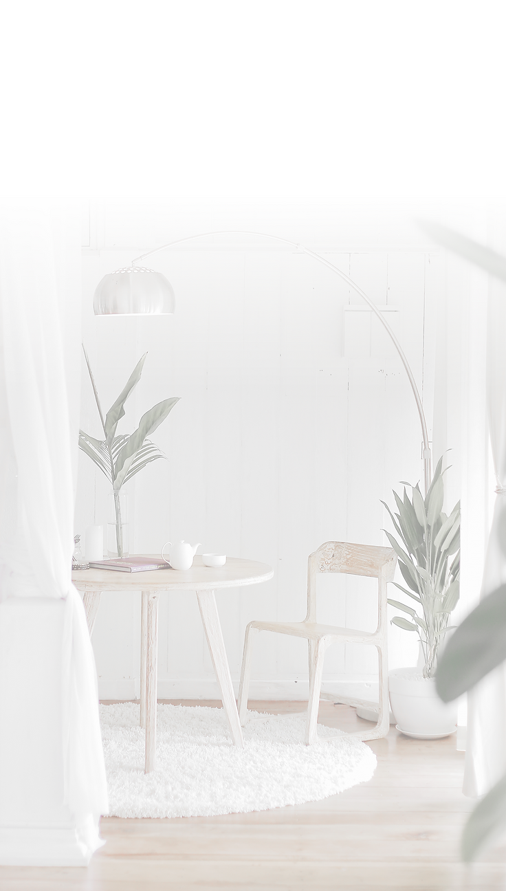 home_white_background_fade.png