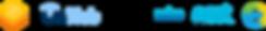 comp_Logos.png