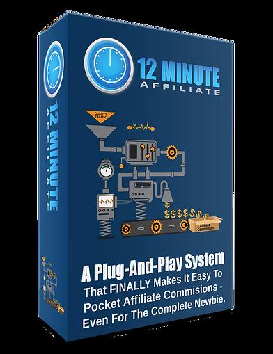 12--Minute-Box-Render.png