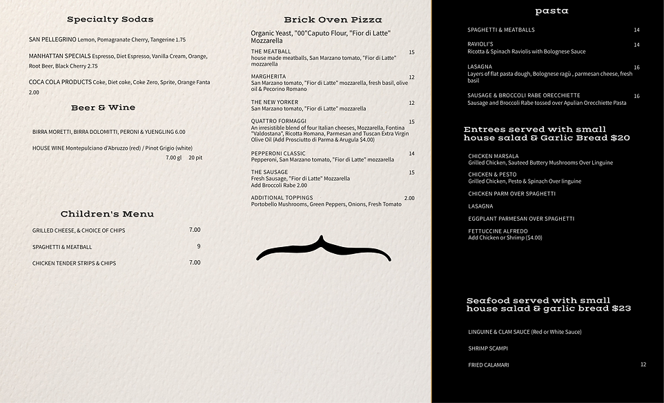 Updated_Fall Menu_page-2.png