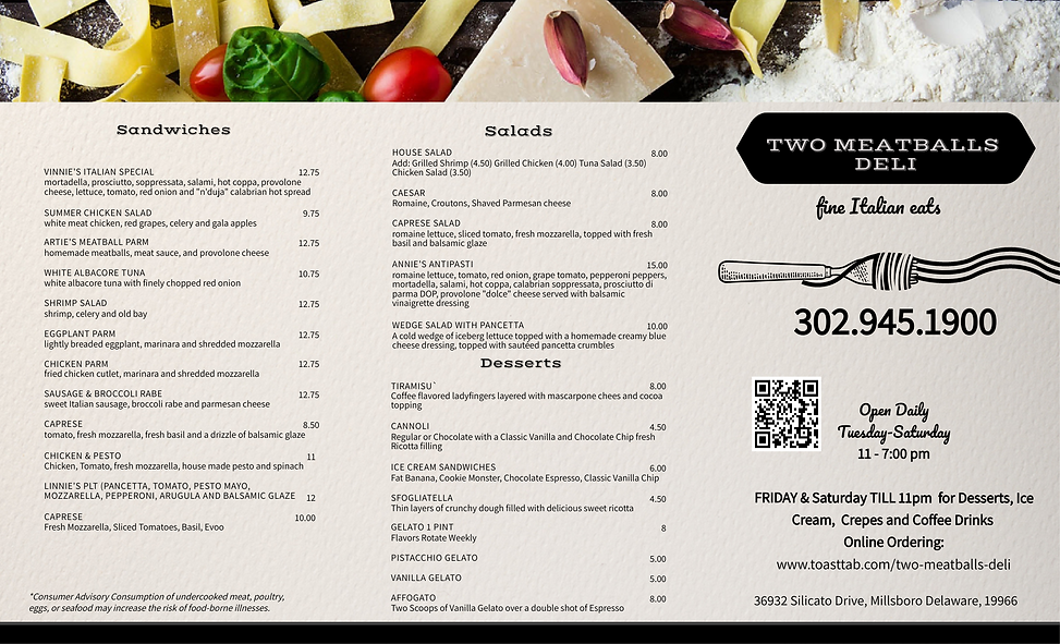 Updated_Fall Menu_page-1.png