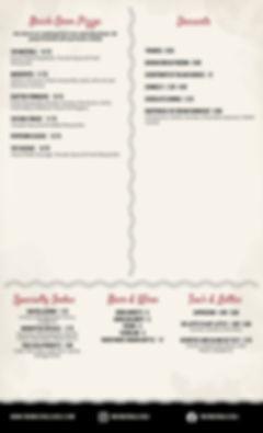 Custom Pizza Menu_page-2.jpg