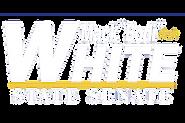 Bodi Logo copy 3.png