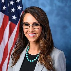 1200px-Lauren_Boebert_117th_U.S_Congress