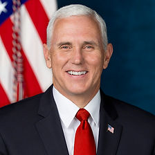 1200px-Mike_Pence_official_Vice_Presiden